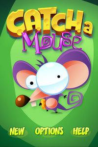 app_game_catcha_1.jpg