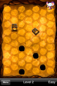 app_game_catcha_3.jpg