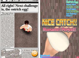 app_game_catchegg_5.jpg