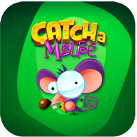 Catcha Mouse