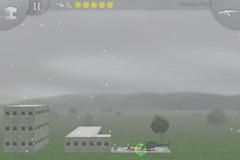app_game_chopper_1.jpg
