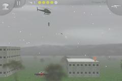 app_game_chopper_2.jpg
