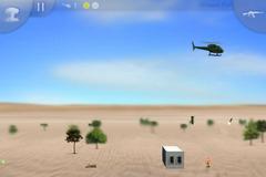 app_game_chopper_3.jpg