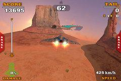 app_game_cluster_7.jpg