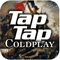 Top Tap Coldplay