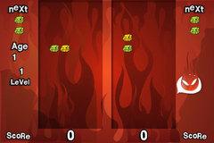app_game_crazyd_2.jpg