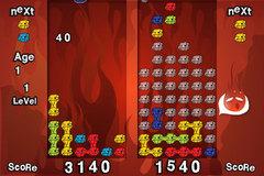 app_game_crazyd_3.jpg