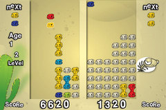 app_game_crazyd_4.jpg