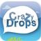Crazy Drops