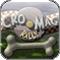 Cro-Mag Rally