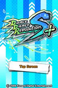 app_game_ddrplusj_1.jpg