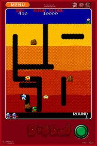 app_game_digdug_4.jpg