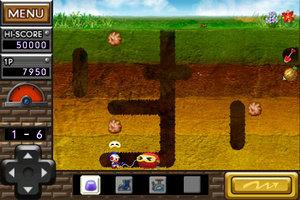 app_game_digdug_5.jpg