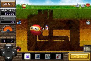 app_game_digdug_6.jpg