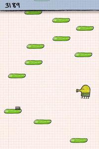 app_game_doodlejump_2.jpg