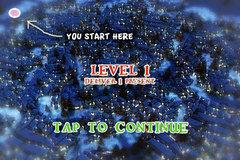 app_game_elfrun_1.jpg