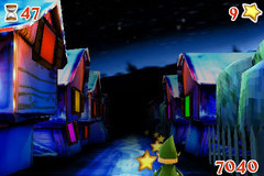 app_game_elfrun_10.jpg