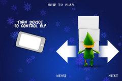 app_game_elfrun_2.jpg
