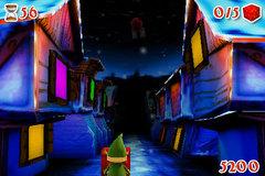 app_game_elfrun_3.jpg