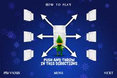 app_game_elfrun_4.jpg