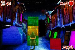 app_game_elfrun_5.jpg