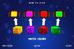 app_game_elfrun_6.jpg