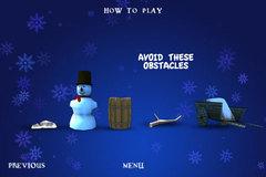 app_game_elfrun_8.jpg