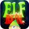 ELFrun