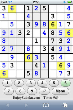 app_game_enjoysudoku2.png