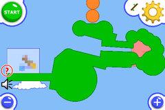 app_game_fantastic_10.jpg