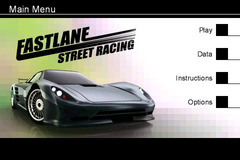 app_game_fastlane_2.jpg