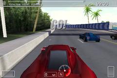 app_game_fastlane_4.jpg