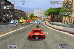 app_game_ferrari_4.jpg