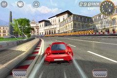 app_game_ferrari_6.jpg