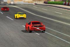 app_game_ferrari_6a.jpg