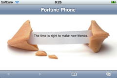 app_game_fortune_2.png