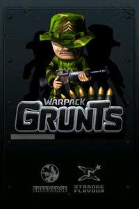 app_game_grunts_1.jpg
