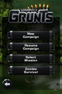 app_game_grunts_2.jpg