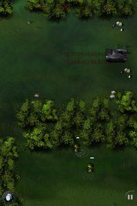 app_game_grunts_4.jpg