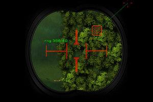 app_game_grunts_8.jpg