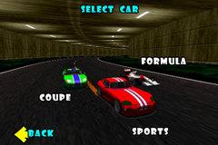 app_game_gtsracing_1.jpg