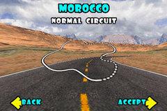 app_game_gtsracing_2.jpg