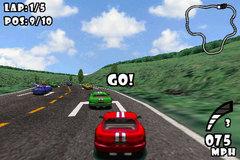 app_game_gtsracing_3.jpg