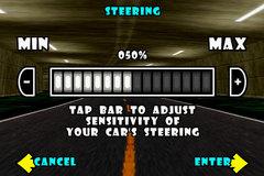 app_game_gtsracing_4.jpg