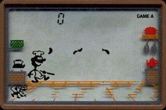 app_game_gwchef_3.jpg