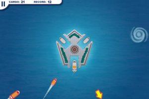 app_game_harbor_5.jpg