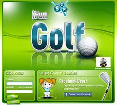 app_game_ifun_1.jpg