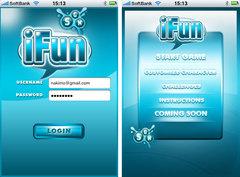app_game_ifun_5.jpg