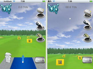 app_game_igolf_3.jpg