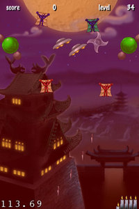 app_game_ininja_3.jpg